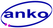 Anko-Lab : Dust, Gas and Electrostatic Hazard Equipments